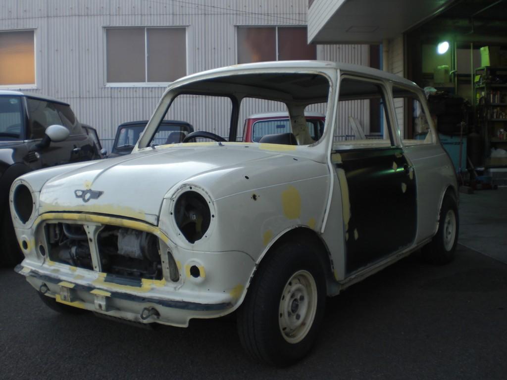 CIMG8282