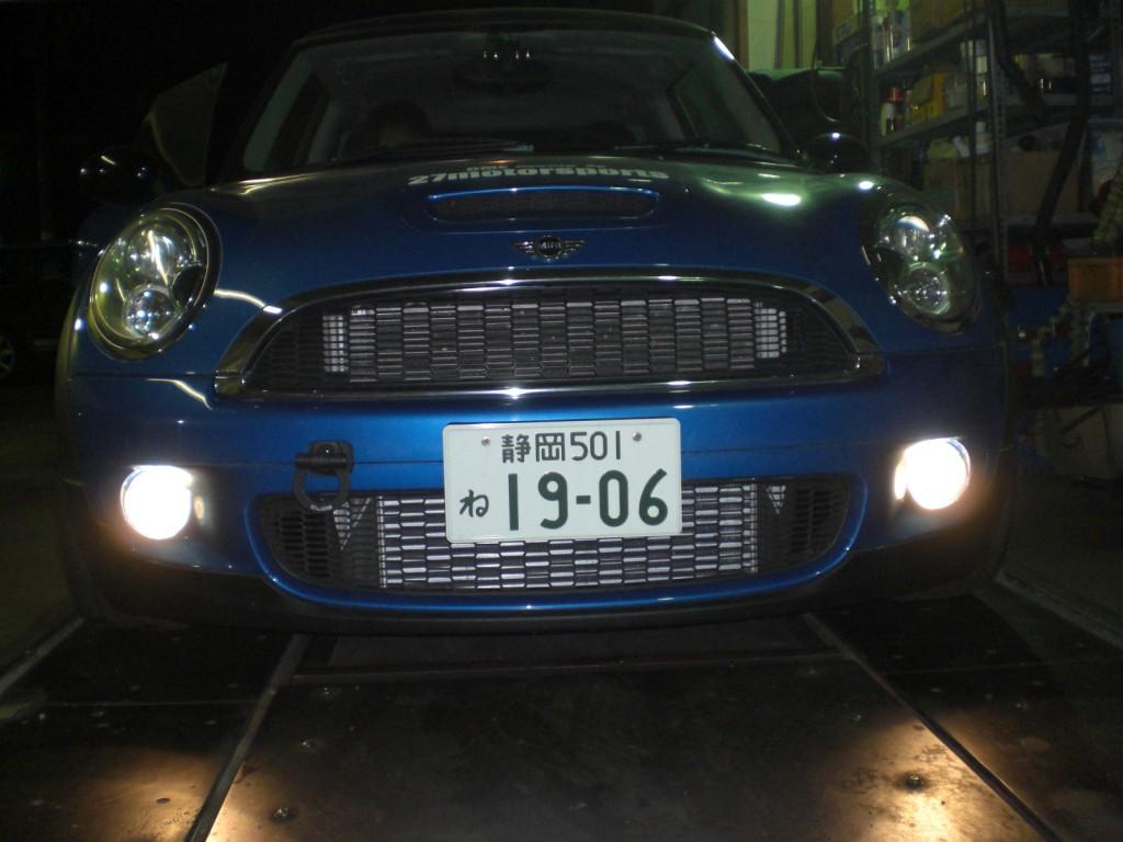 CIMG9405