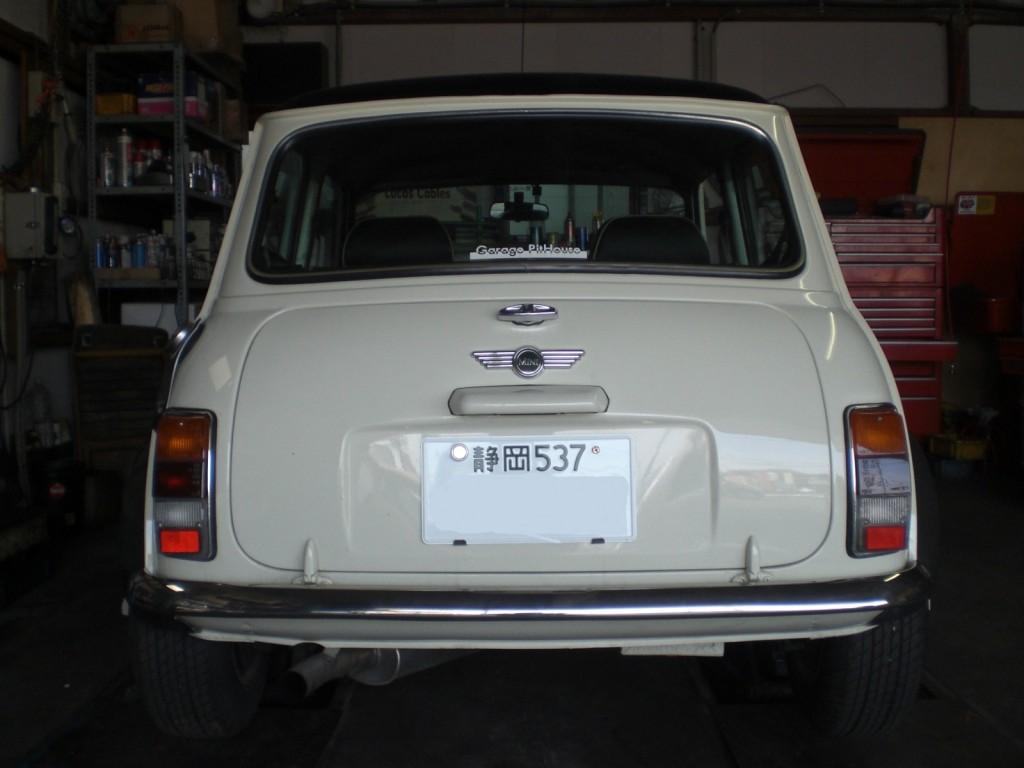 CIMG9555