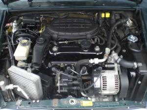CIMG1506