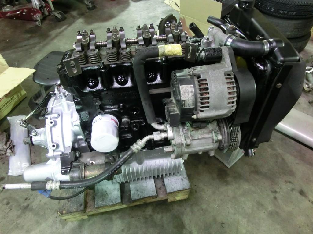 CIMG9752