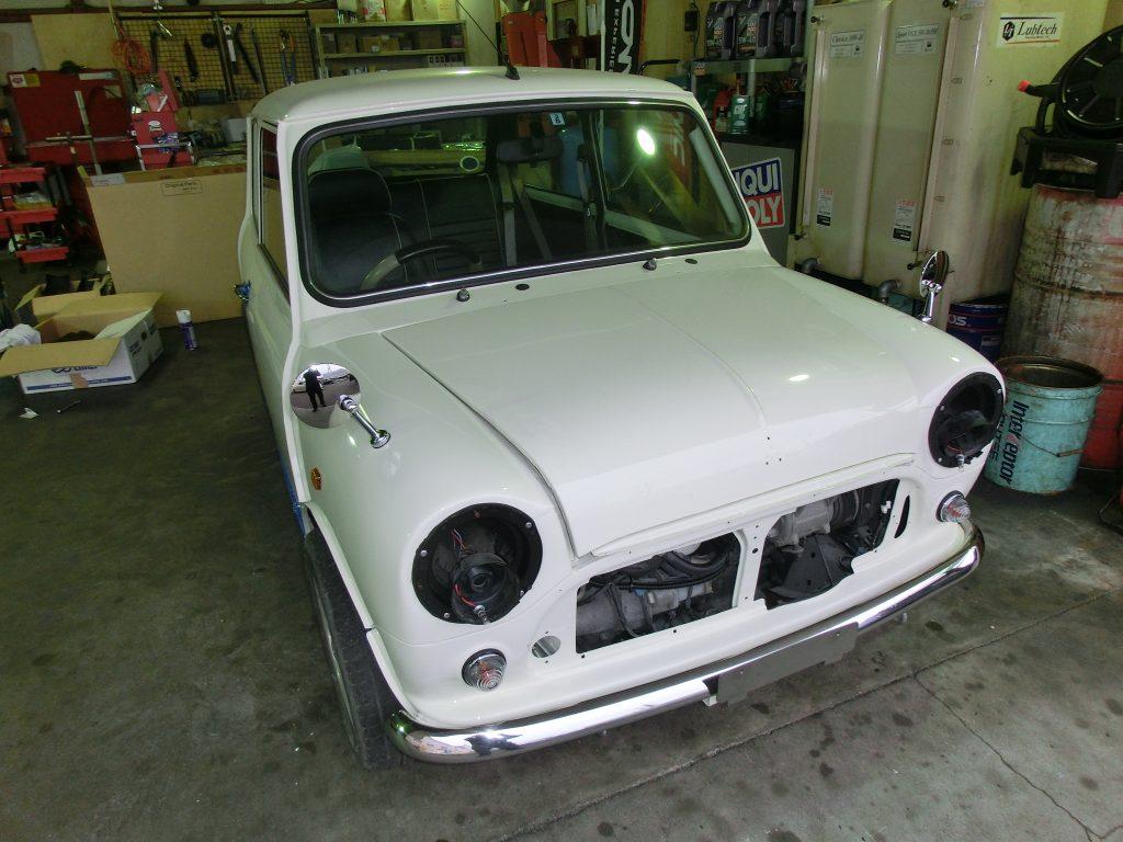 CIMG3284