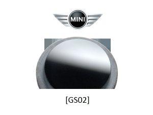 008502-01